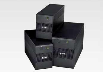 UPS Monofásica 5E