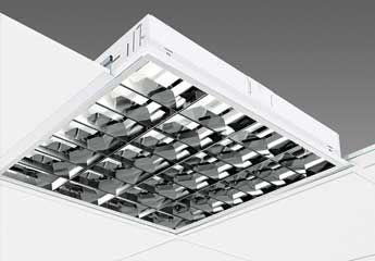 Minicomfort Led