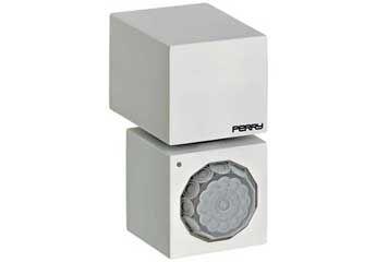 Detetor de Movimento SP003B