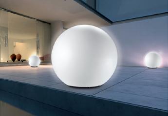 Sphere EST505