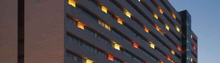 Vip Grande Hotel