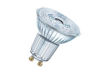 LED Superstar PAR16