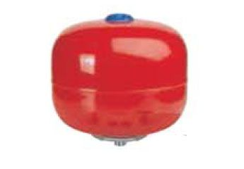 Hidrosfera 24 Litros