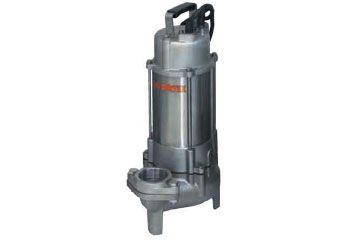 Electrobomba Submersível A316