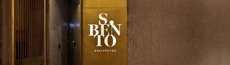S.Bento_Residences-2