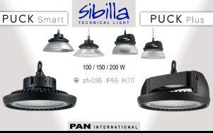luminarias-industriais