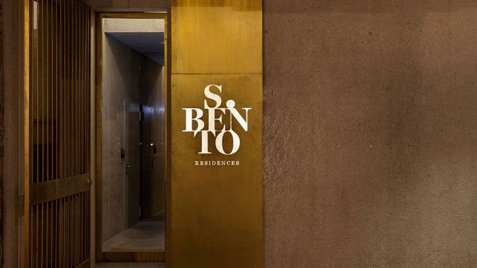 S.Bento_Residences