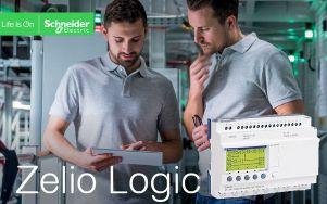 Zelio-Logic