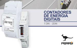 Contadores-Energia-Digitais